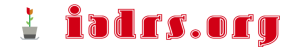 iadrs.org